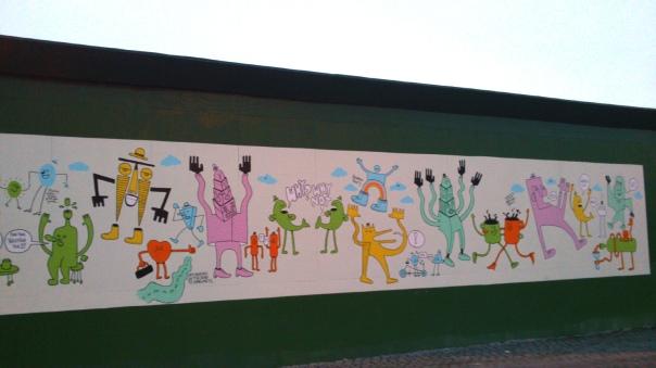 kopenhaga-mural