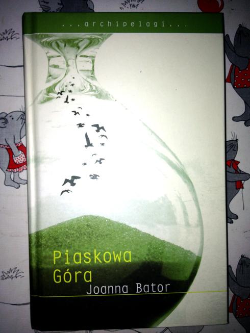 piaskowa-gora