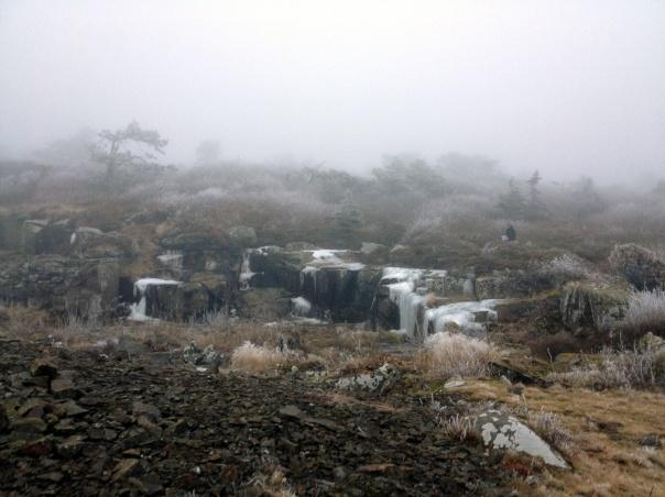 aktiv-landscape