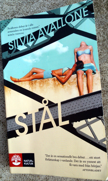 stal-avallone