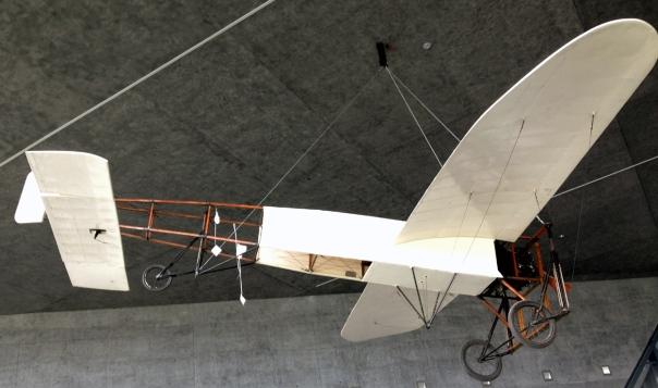 latajaca-maszyna