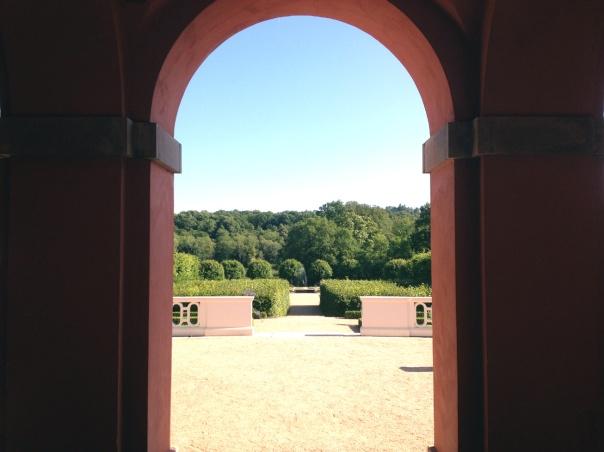 gunnebo-park