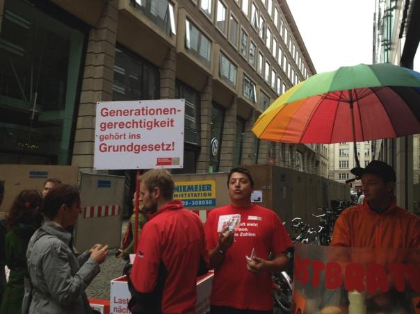 berlin-przedwyborczy