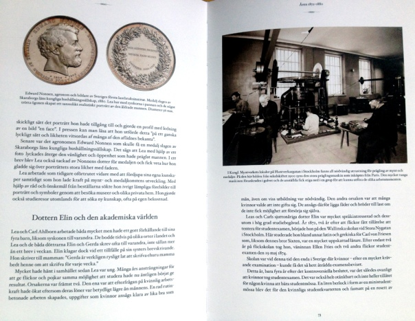 lea-2-strony