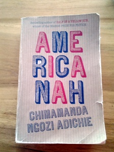chimamanda-americanah