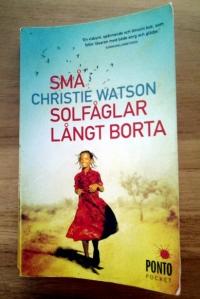 christie-watson