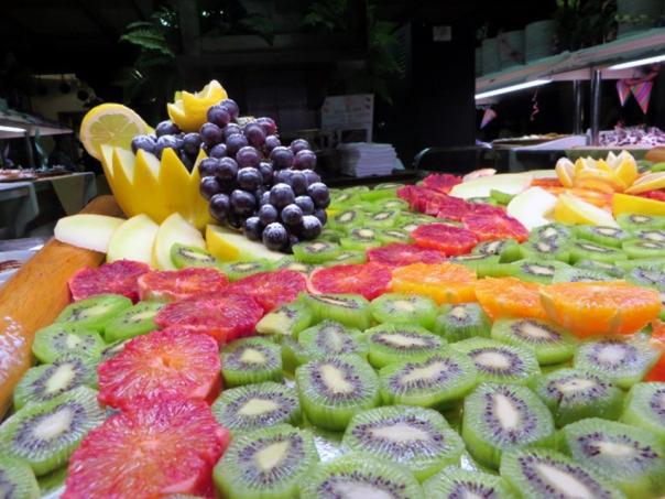 owoce-barokowe