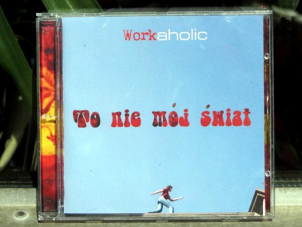 worcaholic-to-nie-j-moj-swi