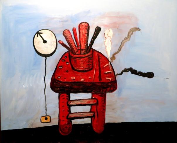 guson-atelier-malarskie