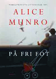 alice-m-runaway