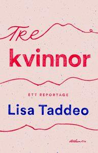 lisa-taddeo-bok